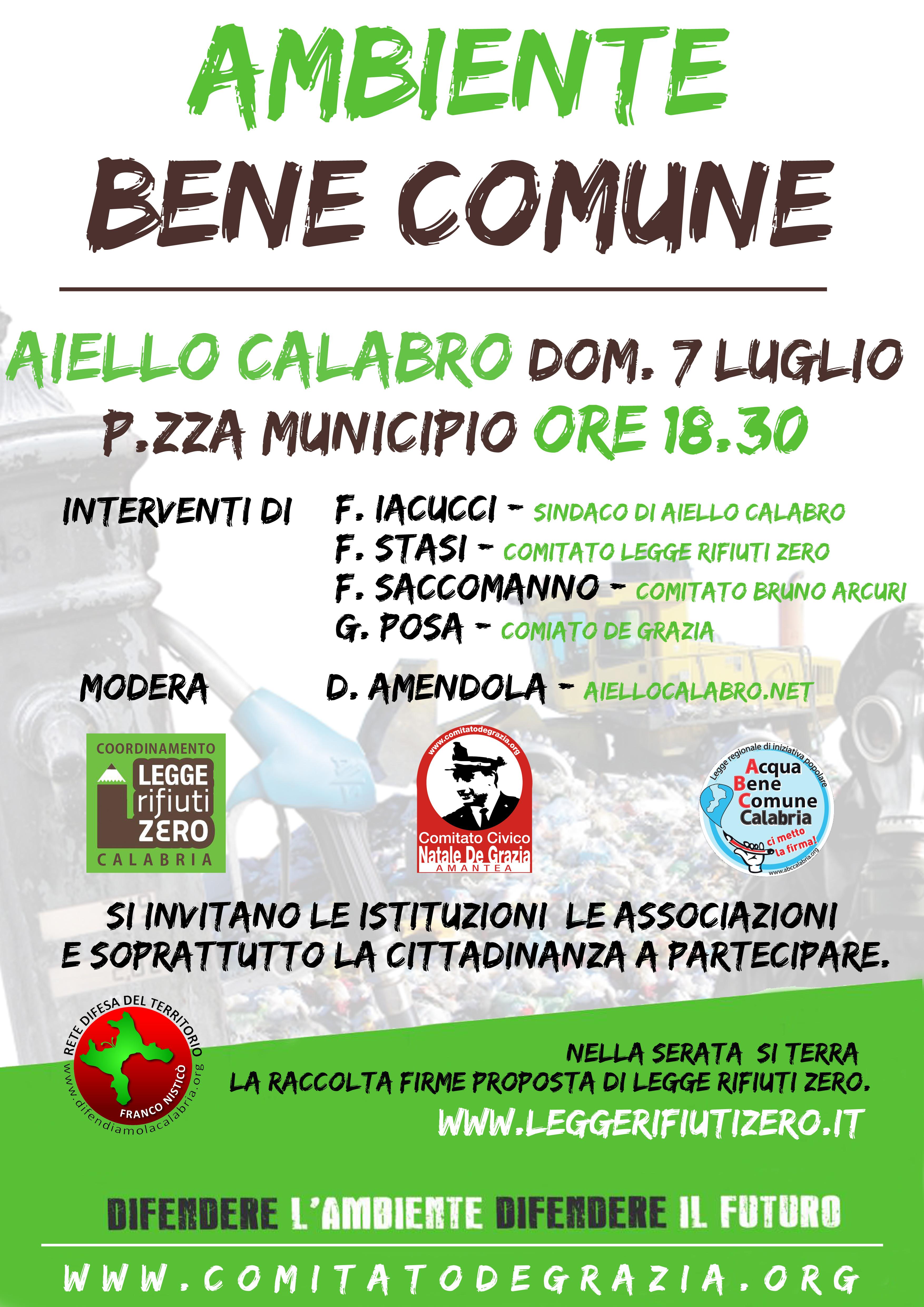 Thumbnail image for http://www.aiellocalabro.net/eventi/ambientebenecomune/IniziativaAmbienteBeneComuneAielloCalabro2013.jpg