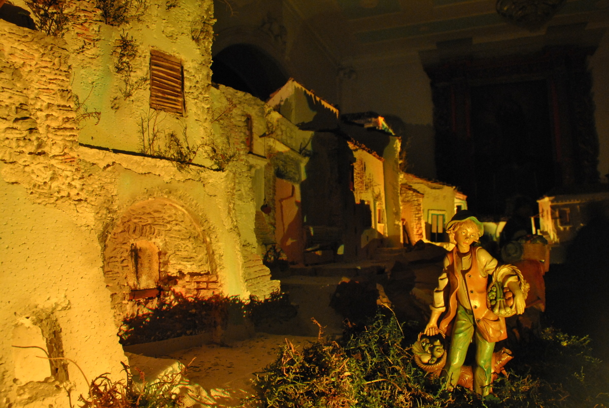 Thumbnail image for /public/upload/2010/12/634292128997339352_presepe serra.jpg
