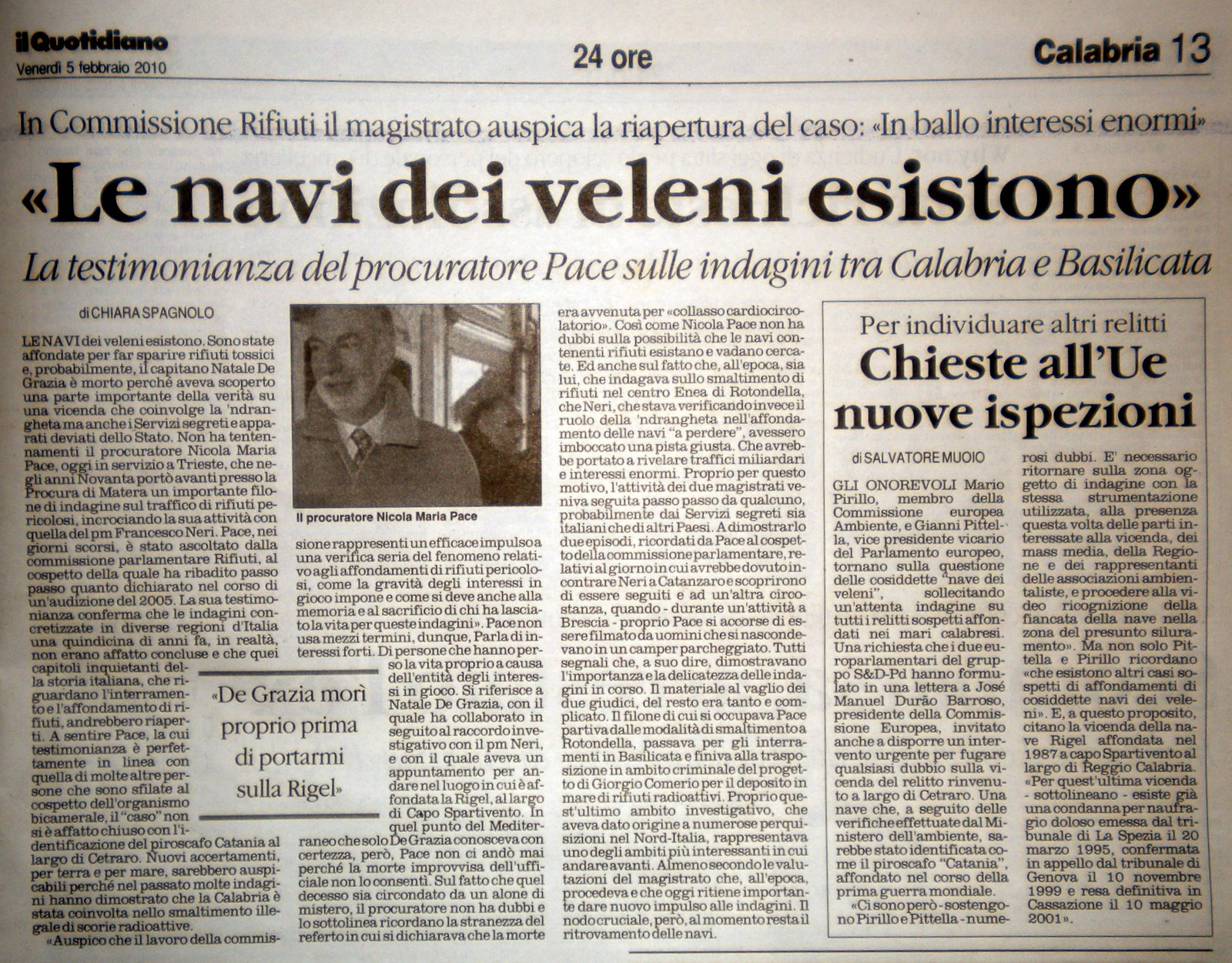 Thumbnail image for /public/upload/2010/2/634010816498911373_Le navi dei veleni esistono- quotidiano 05-02-2010.JPG