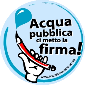 Thumbnail image for /public/upload/2010/5/634083388840209088_acqua-pubblica.png