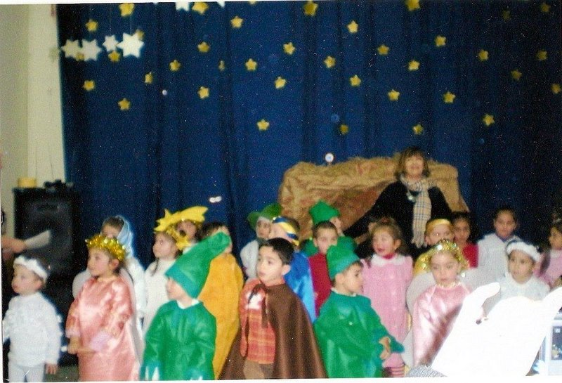Thumbnail image for /public/upload/2011/1/634296638320471321_Recita scuole Cleto - Dicembre 2010 (1).jpg