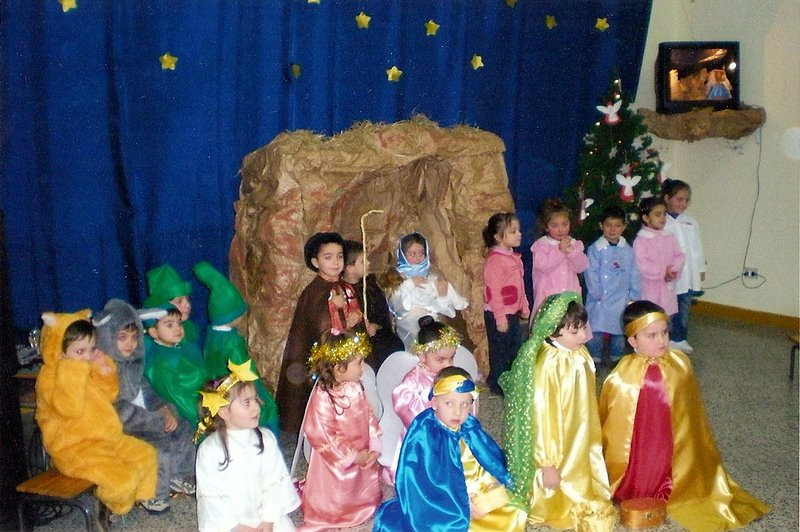 Thumbnail image for /public/upload/2011/1/634296641129779966_Recita scuole Cleto - Dicembre 2010 (2).jpg