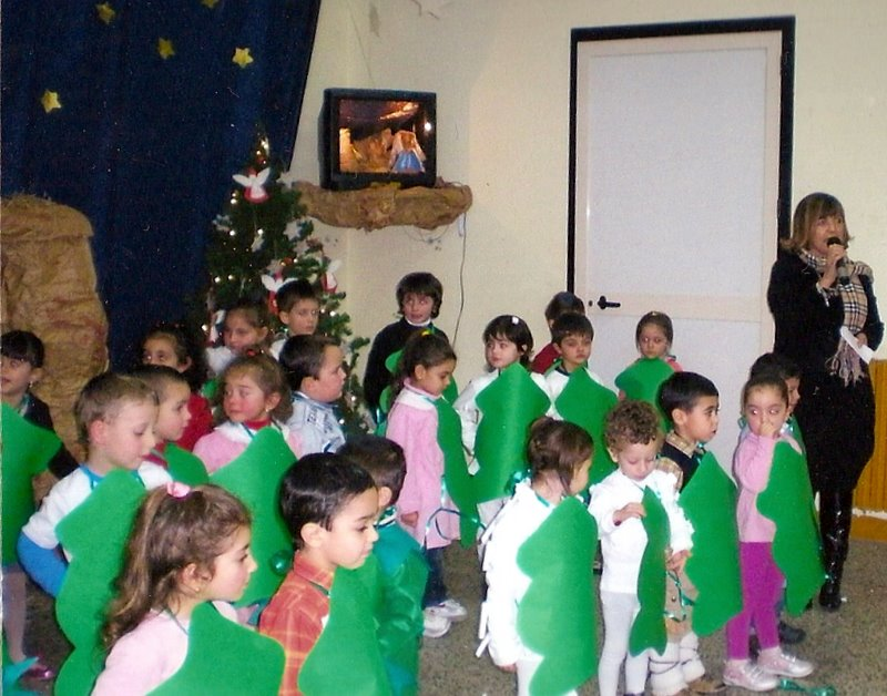 Thumbnail image for /public/upload/2011/1/634296641301347956_Recita scuole Cleto - Dicembre 2010 (3).jpg