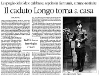 Quotidiano 2.10.2011 pg. 58