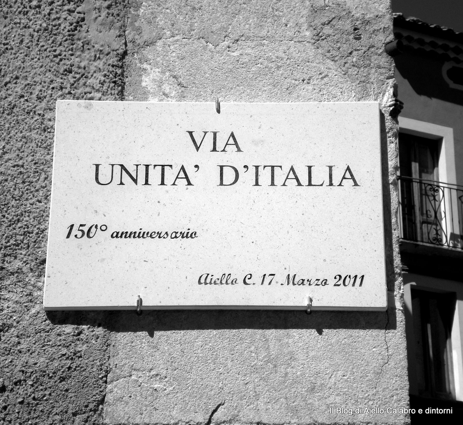 Thumbnail image for /public/upload/2011/3/634363060585948585_targa Unità Italia - Aiello.JPG