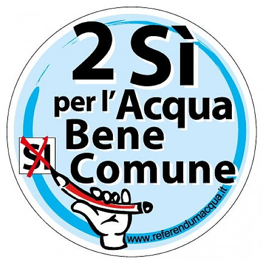 Thumbnail image for /public/upload/2011/3/634366654334561193_634342312368407540_logo-referendum-acqua.jpg