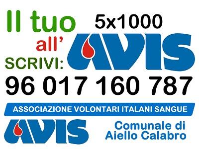 Thumbnail image for http://www.aiellocalabro.net/public/upload/2011/4/5x1000%20AvisS.jpg