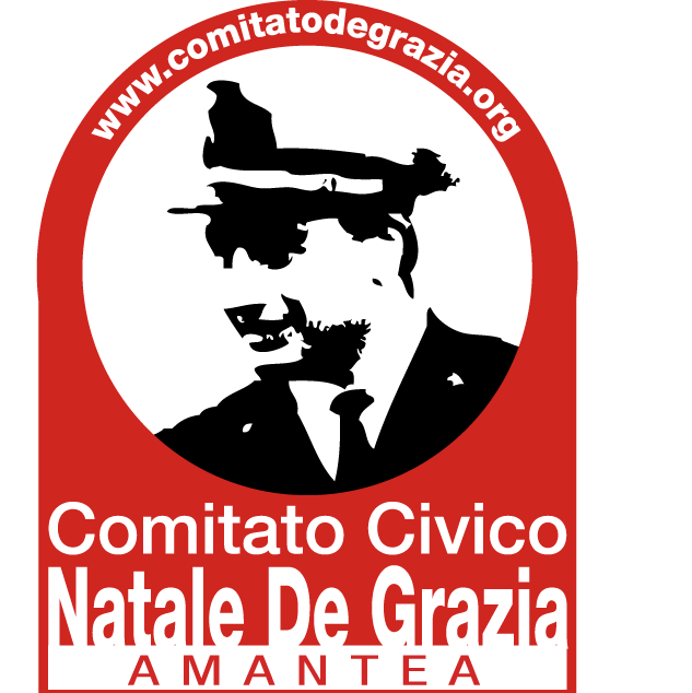Thumbnail image for /public/upload/2011/6/634436744660135566_logo_comitato_de_grazia.png