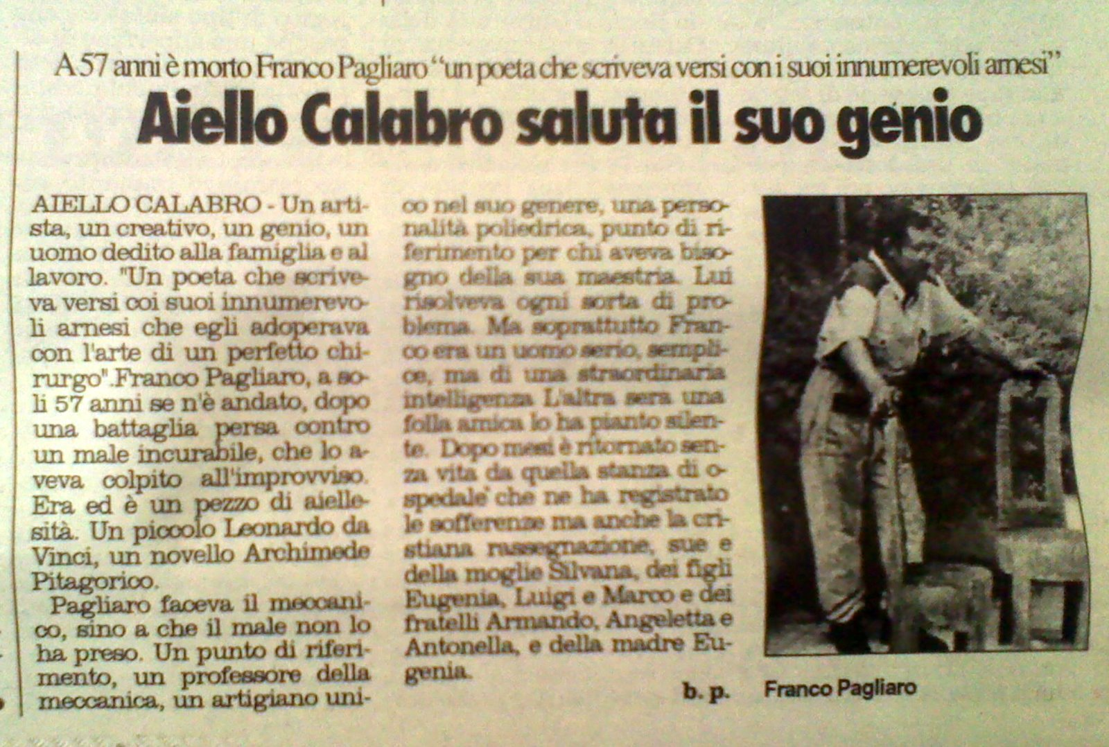 Thumbnail image for /public/upload/2011/7/634469188954439793_Il Quotidiano 23.07.2001.jpg