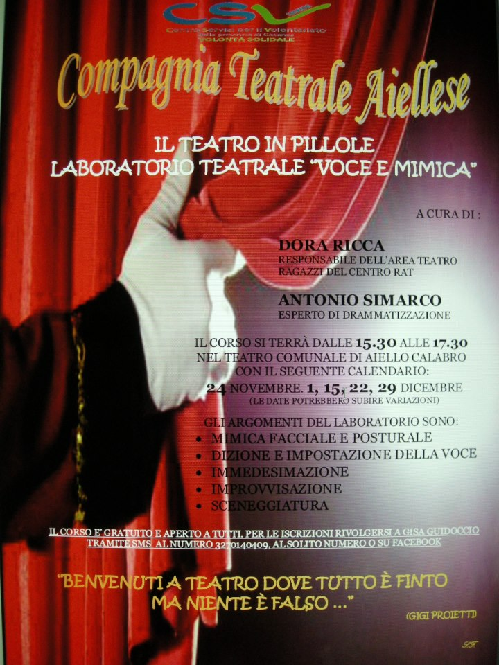 Thumbnail image for /public/upload/2012/11/634890981844998096_teatro in pillole.jpg