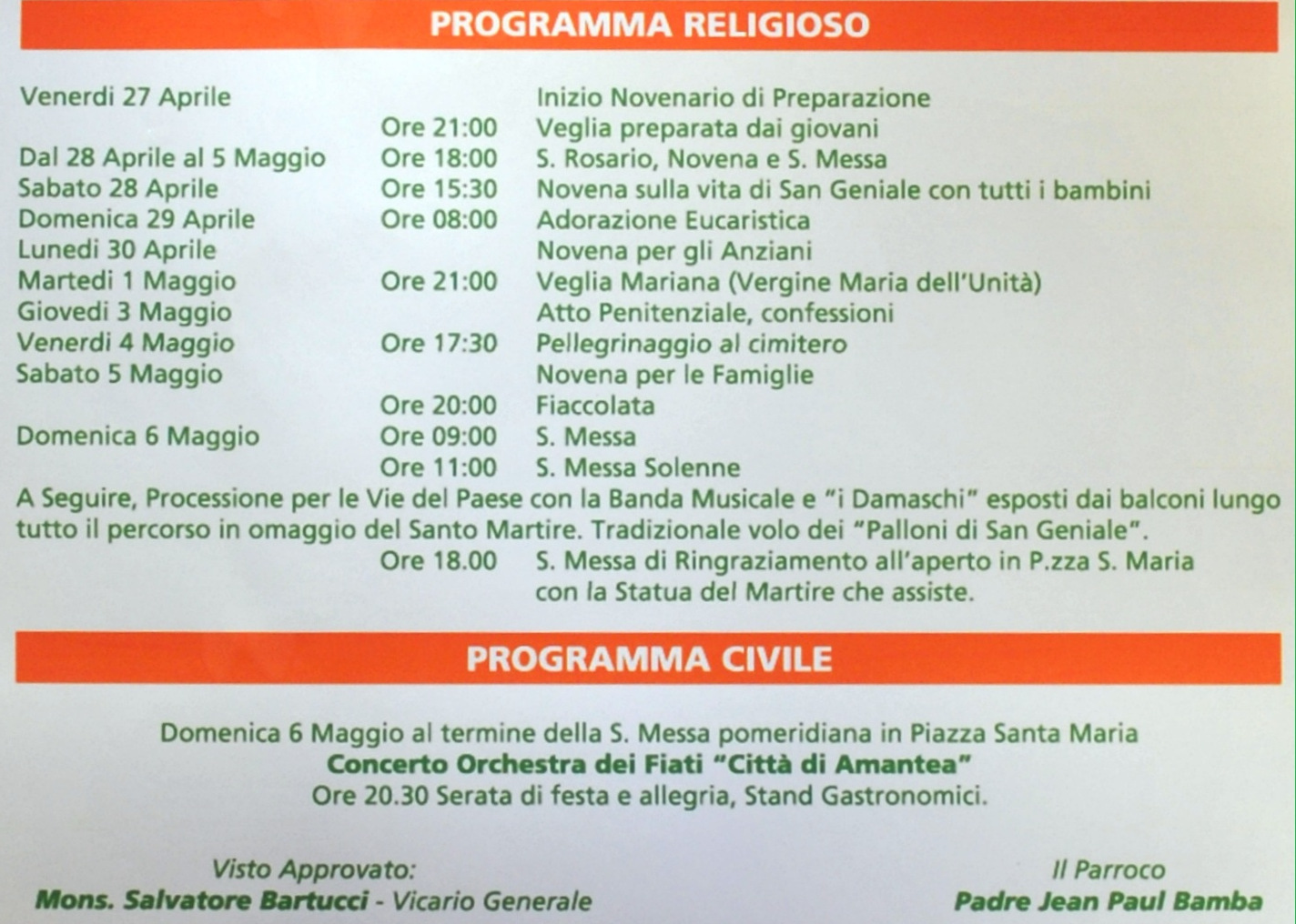 Thumbnail image for /public/upload/2012/5/634718153685816717_San Geniale 2012 programma.jpg