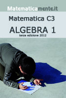 Thumbnail image for /public/upload/2012/9/634830737455183206_algebra1-3ed-app.jpg