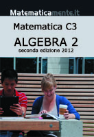 Thumbnail image for /public/upload/2012/9/634830737585503212_algebra2-2edapp.jpg