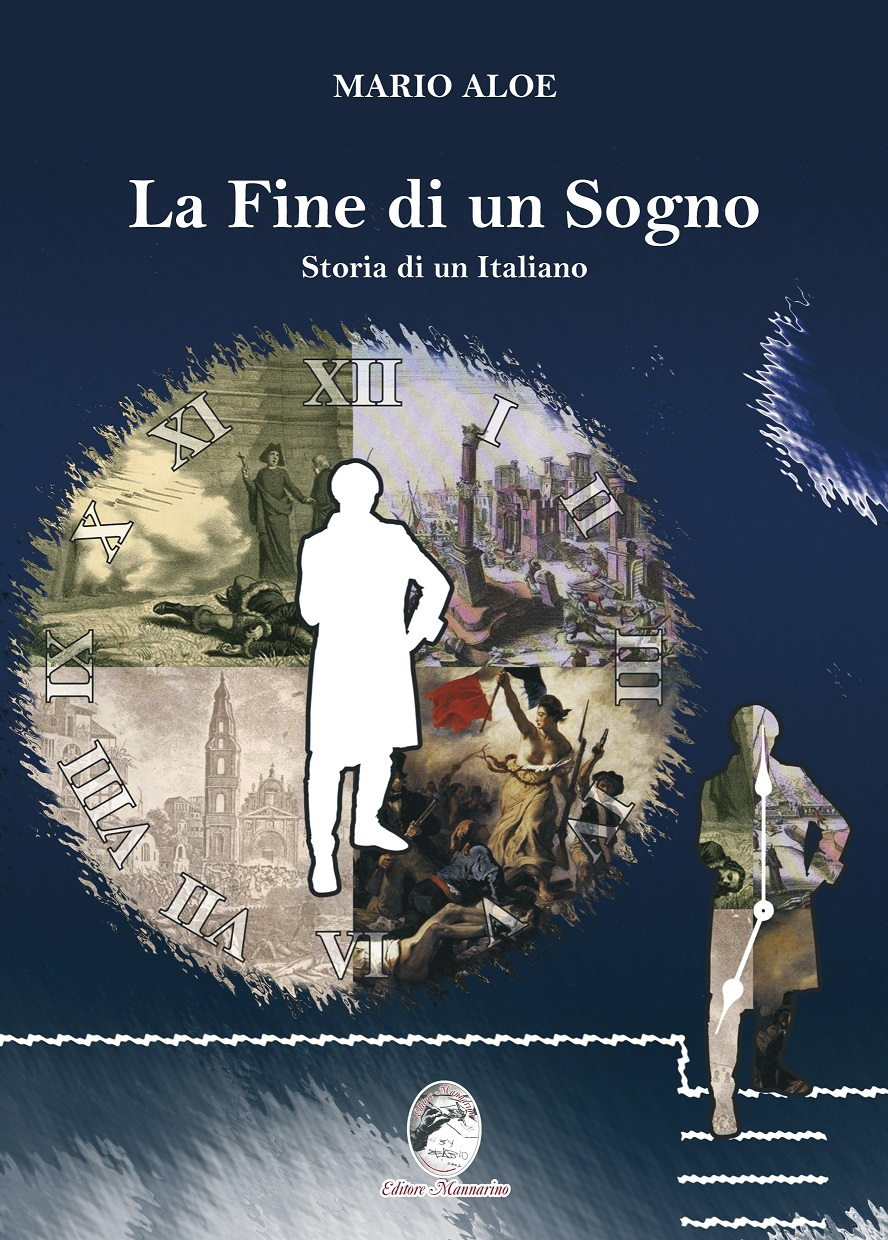 Thumbnail image for /public/upload/2013/1/634931909291554860_la fine di un sogno alta_small.jpg