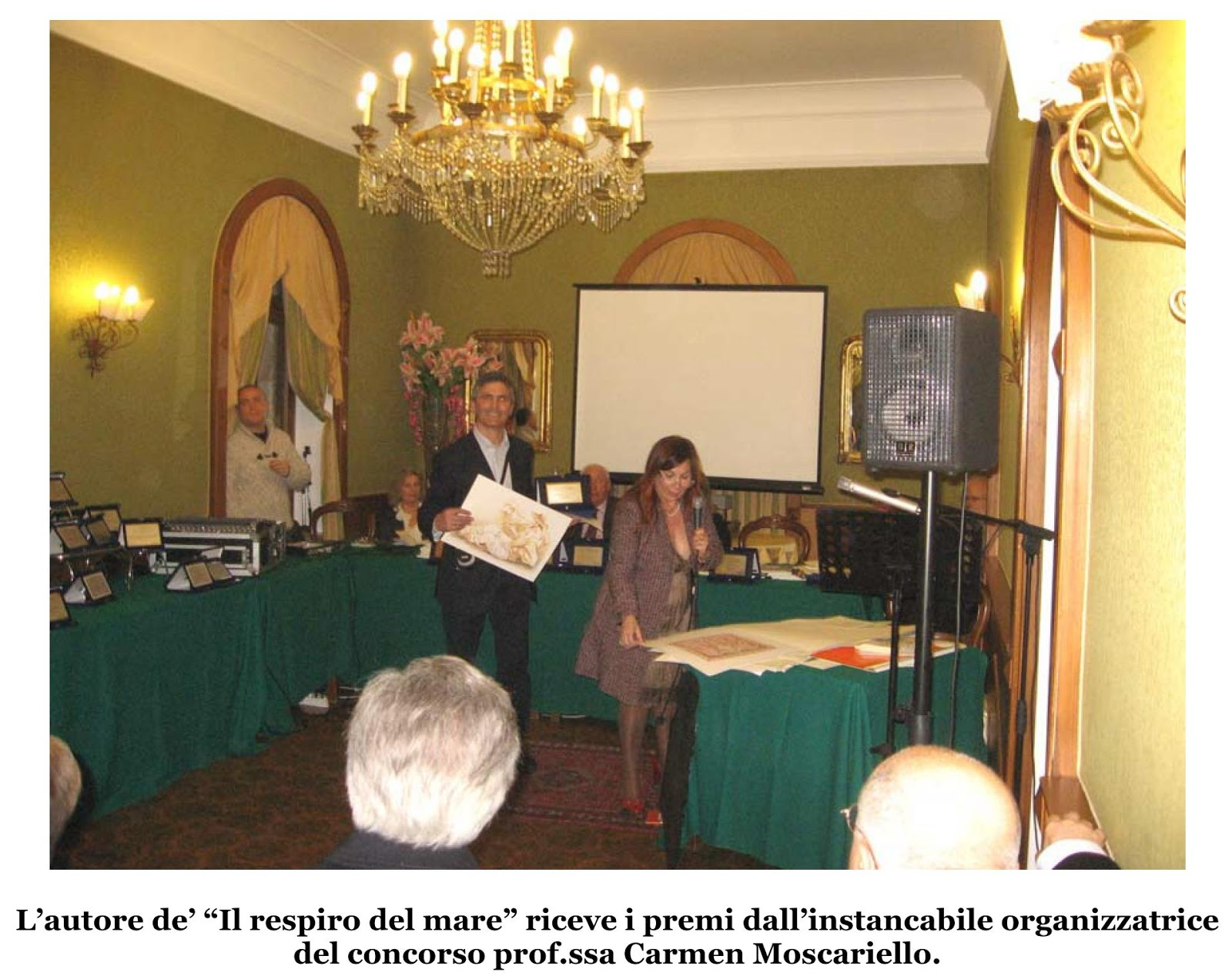 Thumbnail image for /public/upload/2013/3/634995588544294671_La premiazione di Ruggiero.jpg