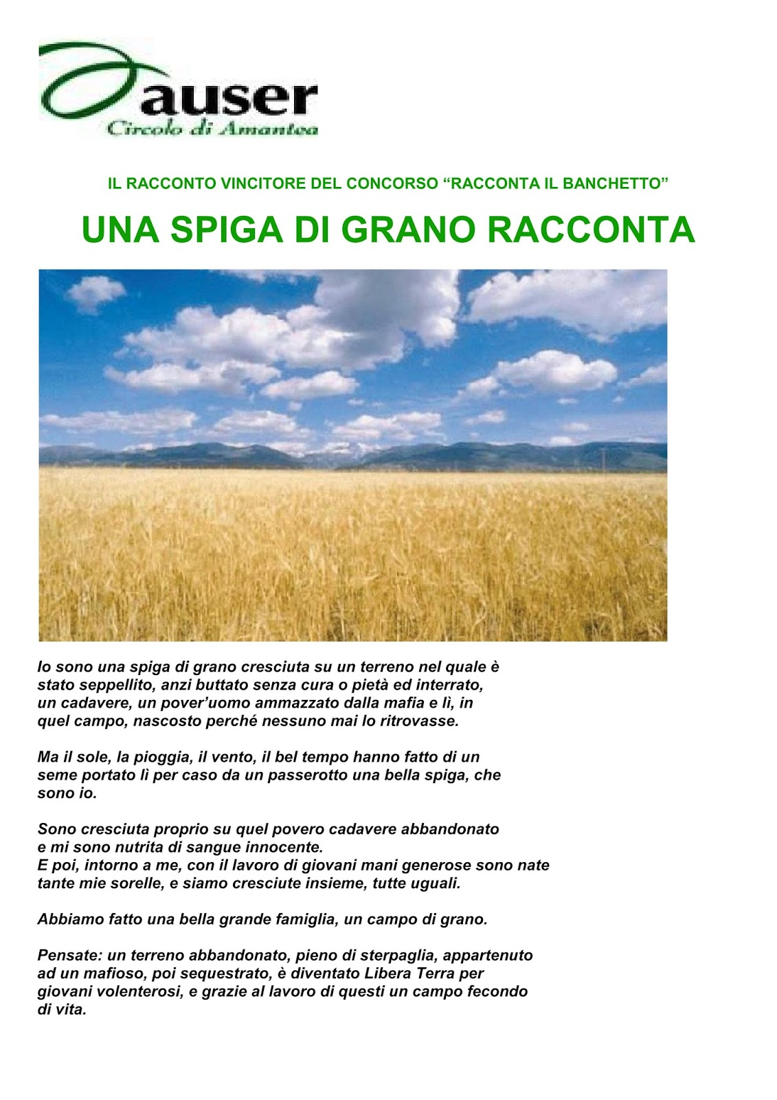 Thumbnail image for /public/upload/2013/8/635125117859426039_Locandina Pedatella.jpg