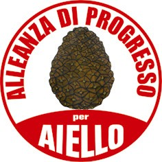 Thumbnail image for http://www.aiellocalabro.net/public/upload/art/2009/Elezioni%202009/Allenza%20Logo%202x2.jpg