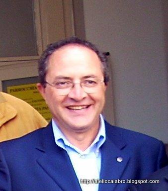 Thumbnail image for http://www.aiellocalabro.net/public/upload/art/2009/Elezioni%202009/Consiglio%202009/FRANCO%20IACUCCI.JPG